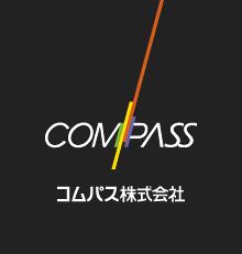 コムパス株式会社
